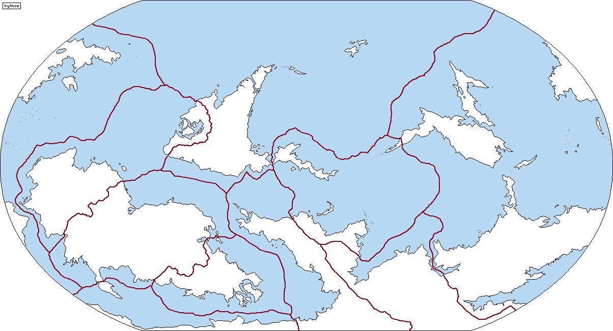 Kythos_tectonics.png