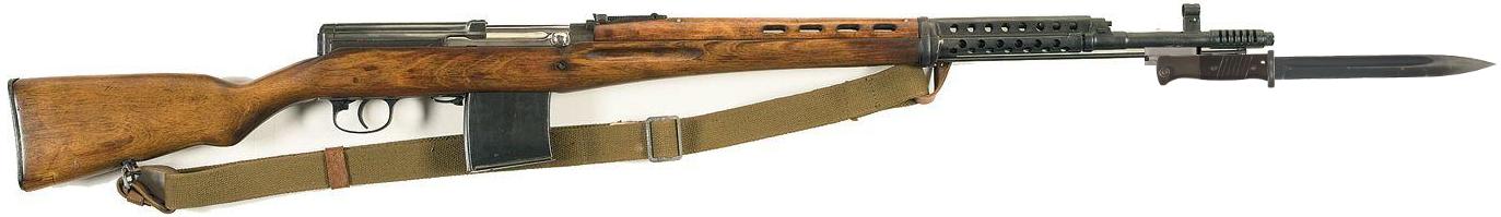 KZ, KB-37 Bayonet.png