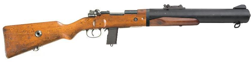 KZ, KBK-41.png