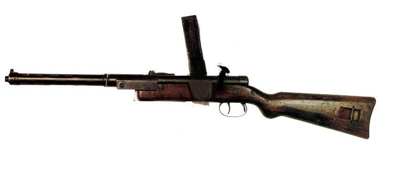 KZ, PPM wz. 1939.png