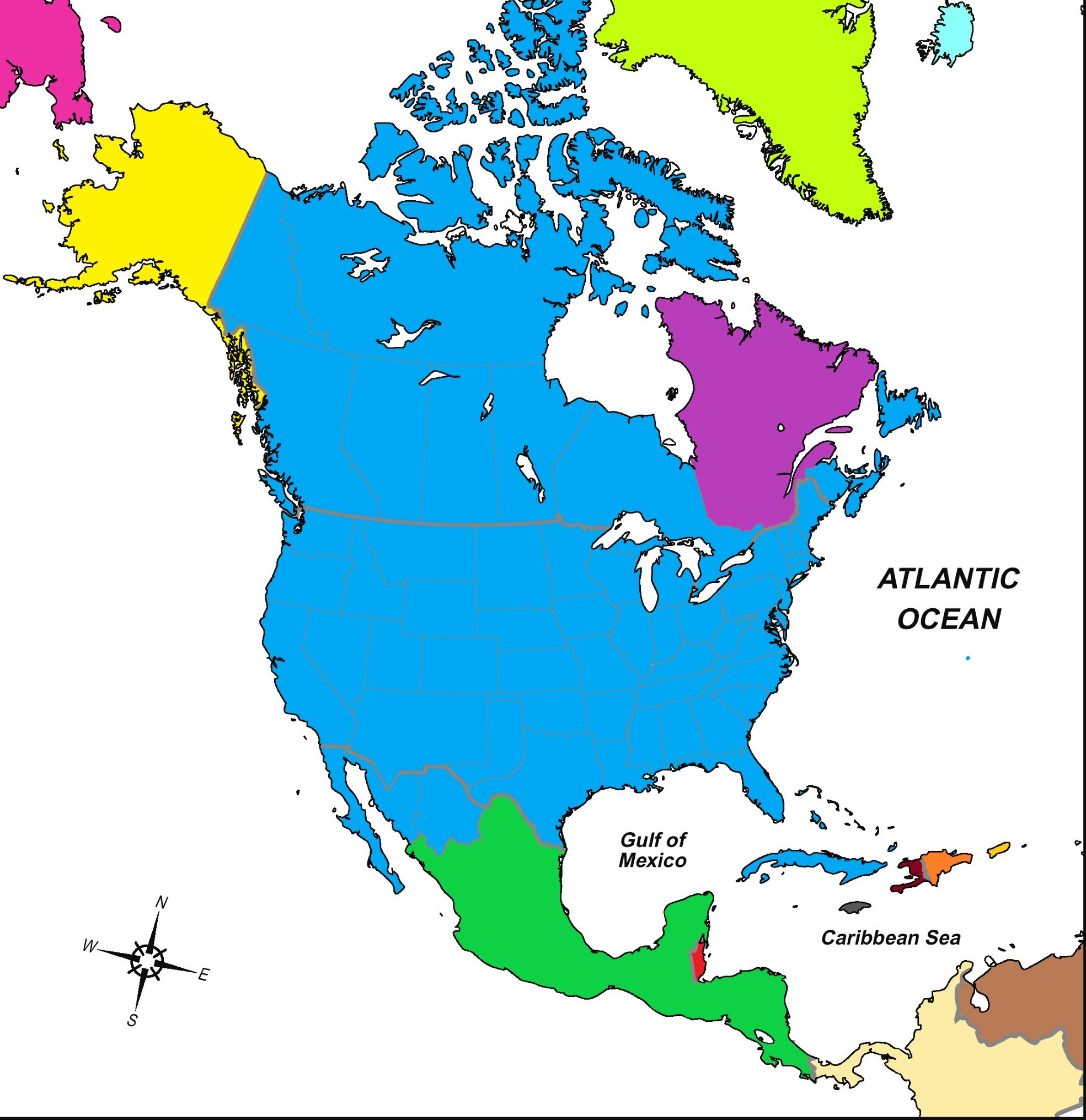 L_North America ca 1997 other nations.jpg