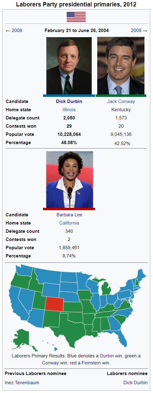 Laborers Presidential Primary 2012.PNG