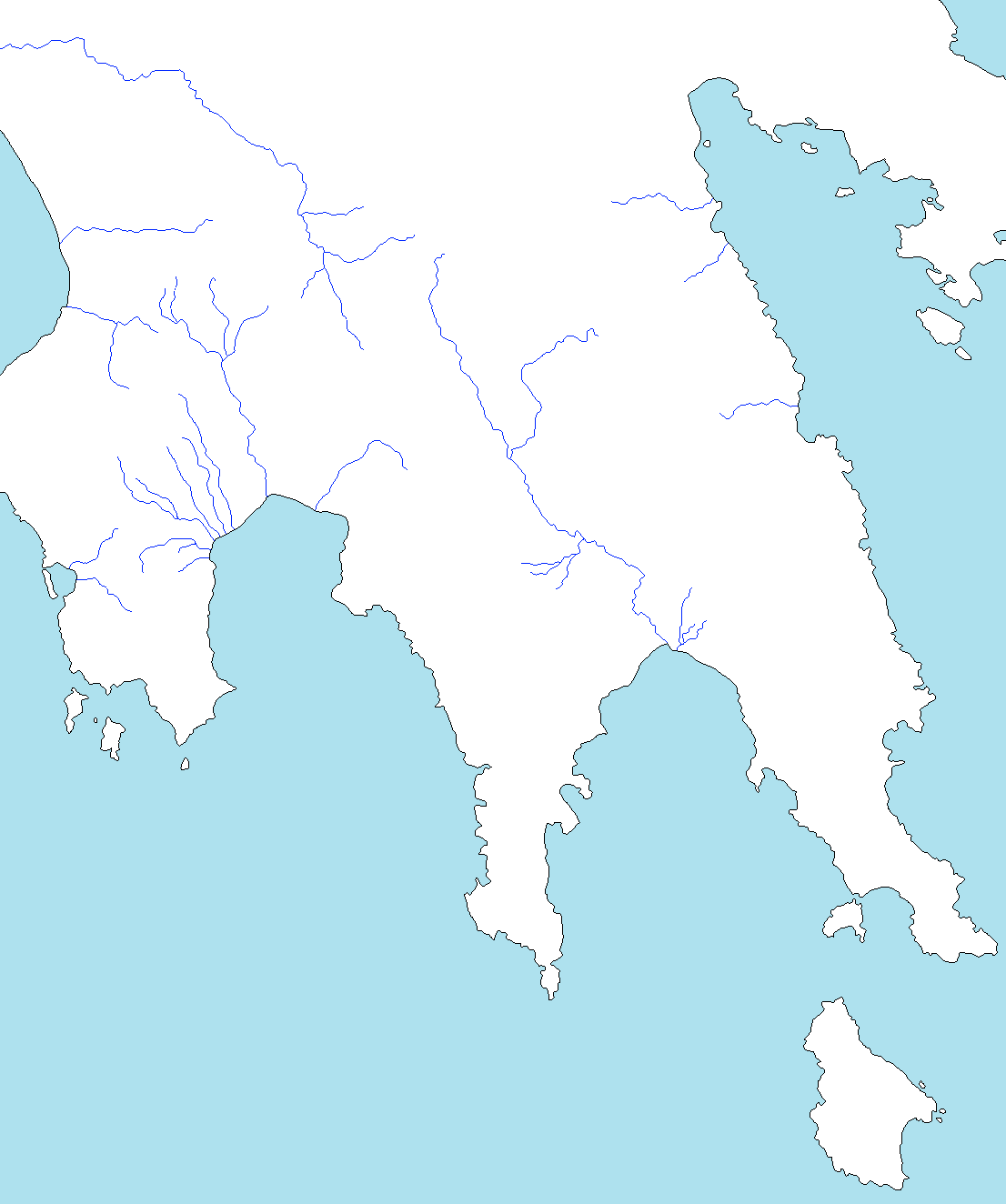Laconia.png