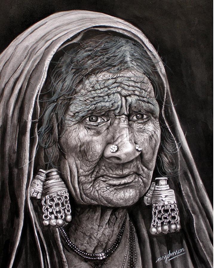 lambadi-old-woman-johnson-moya.jpg