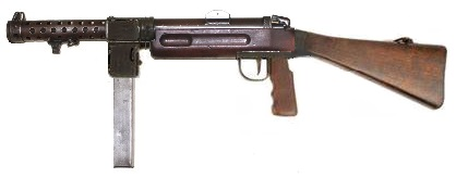 ( Lanchester Mk. II.jpg