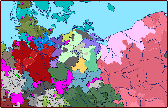 Lands of Charles II of Saxony 1140 by Bob Hope.png