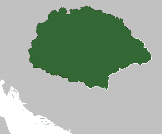 Lands_of_the_Crown_of_Saint_Stephen_in_1914.png