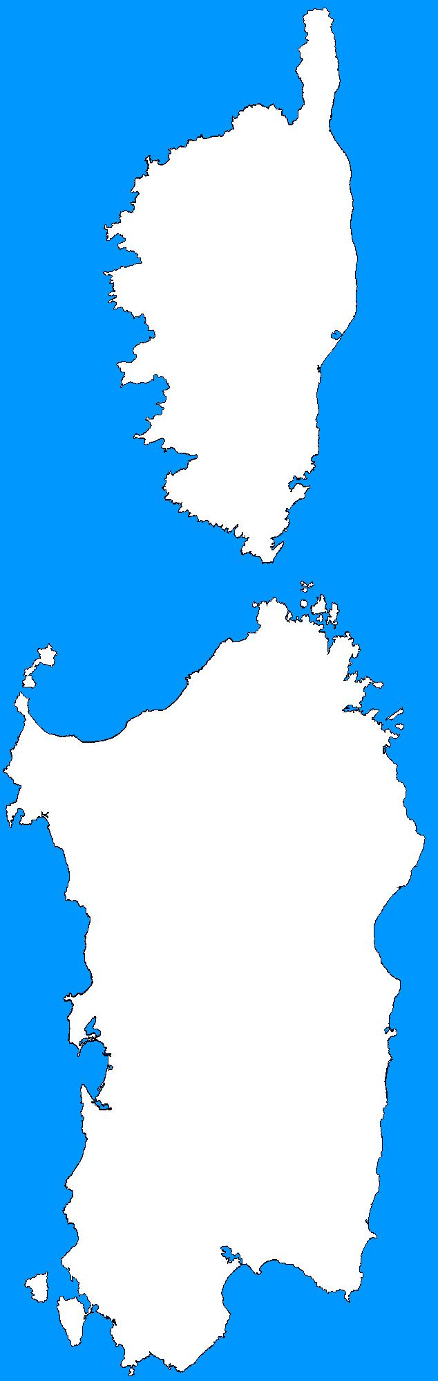 largemap.PNG