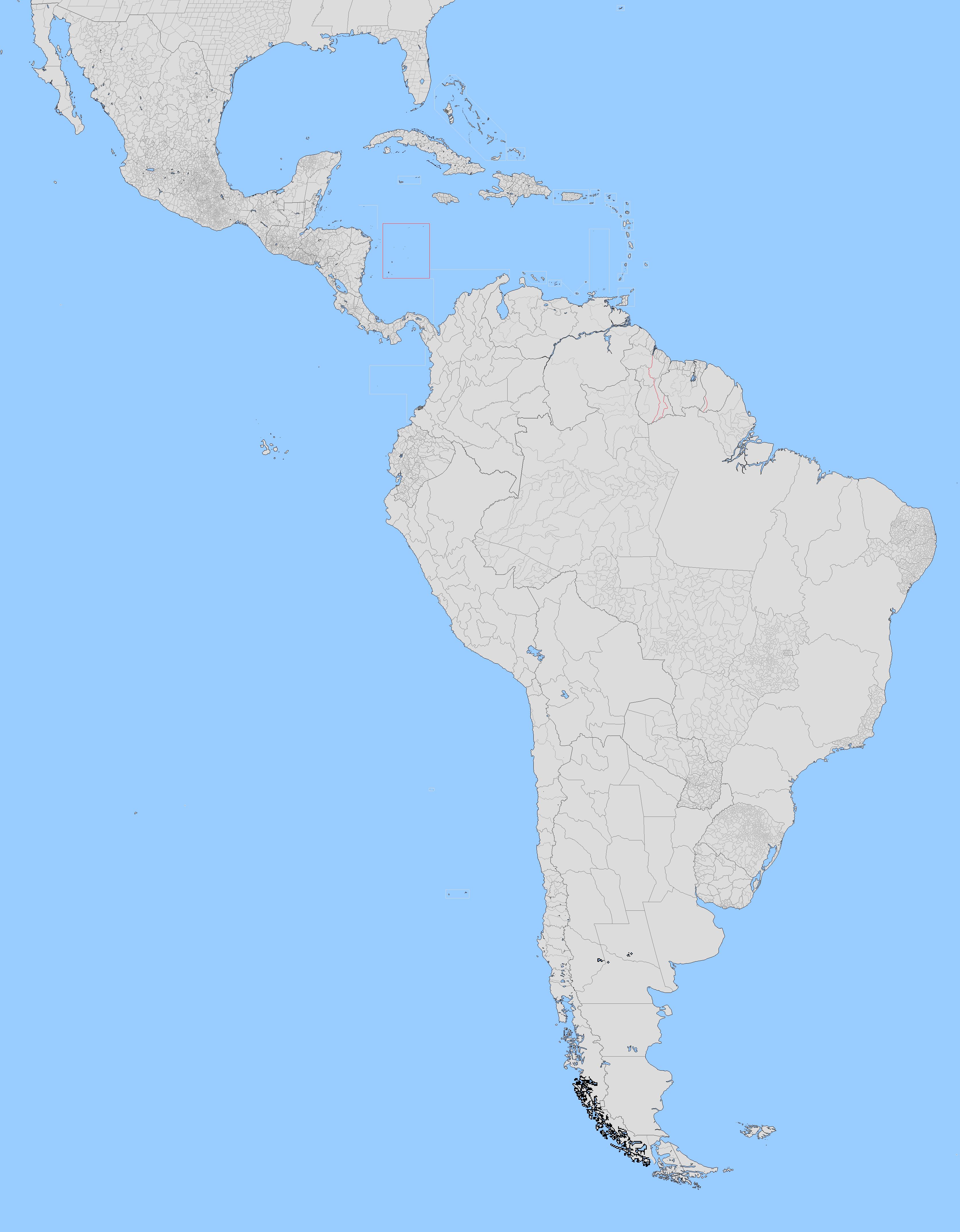 Lateinamerika.png