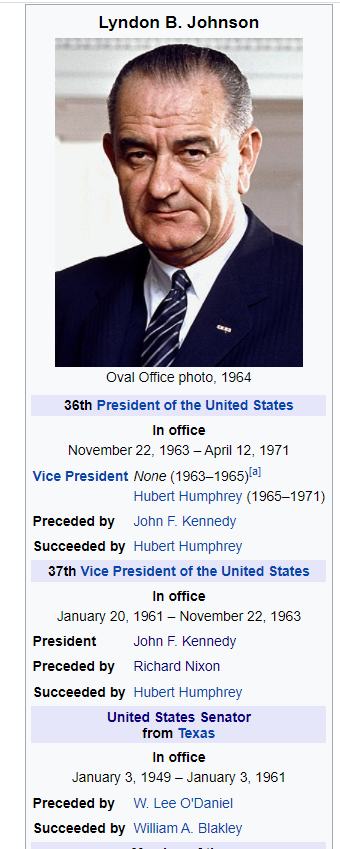 LBJ goes all the way.png