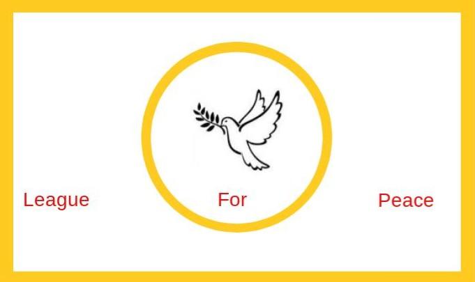 League For Peace.jpg