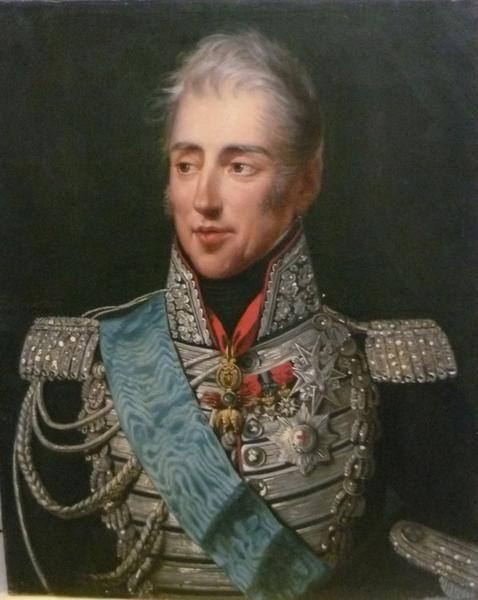 Lefevre_-_Charles_X_(1826).jpg