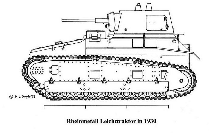 Leichttraktor_Rheinmetall_Leichttraktor_1930.jpg