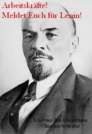 Lenin Propaganda-1.png