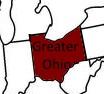 Less Great Ohio.jpg