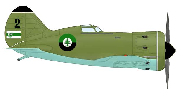 letov-lz-395-krkavec-vo-farb%C3%A1ch-drok-png.207259