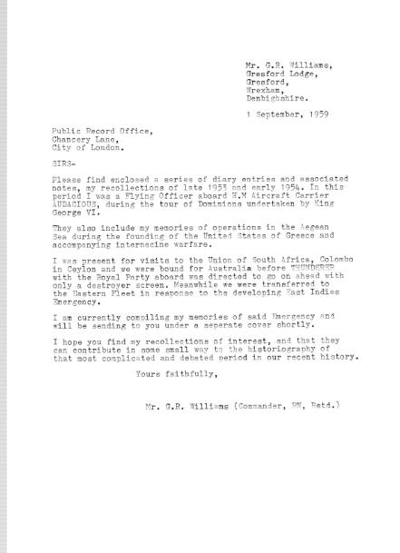 Letter 1 for upload.PNG
