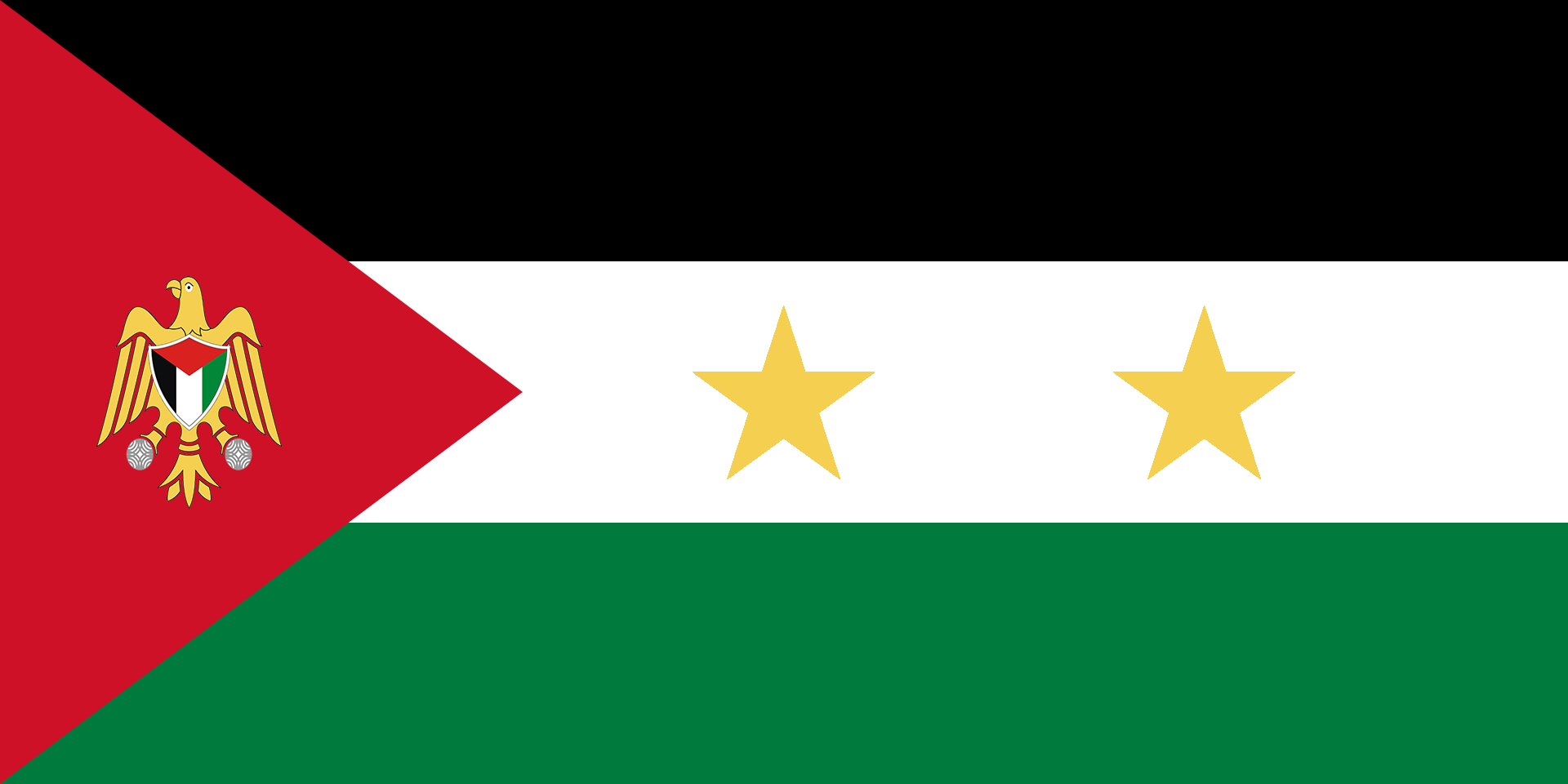Levant RDNA-verse Flag.png