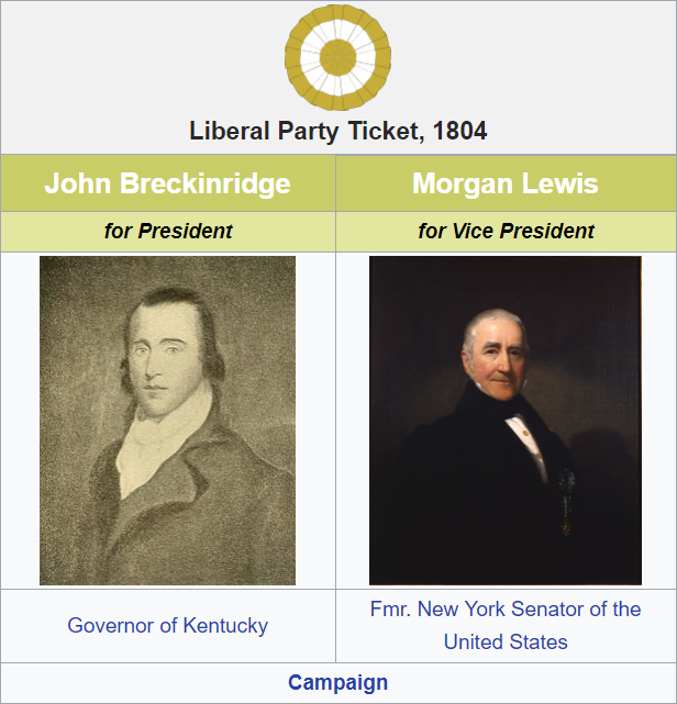 Liberal Party Ticket 1804.png