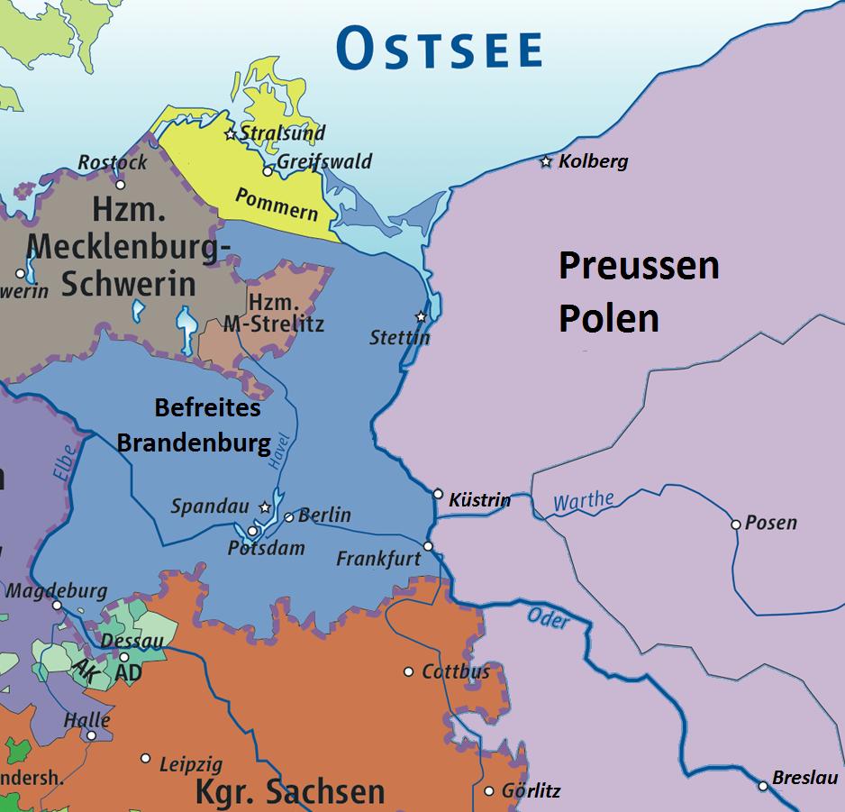 Liberated Brandenburg.png