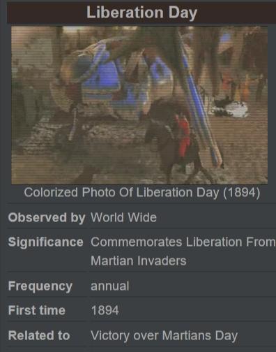 Liberation Day.jpg