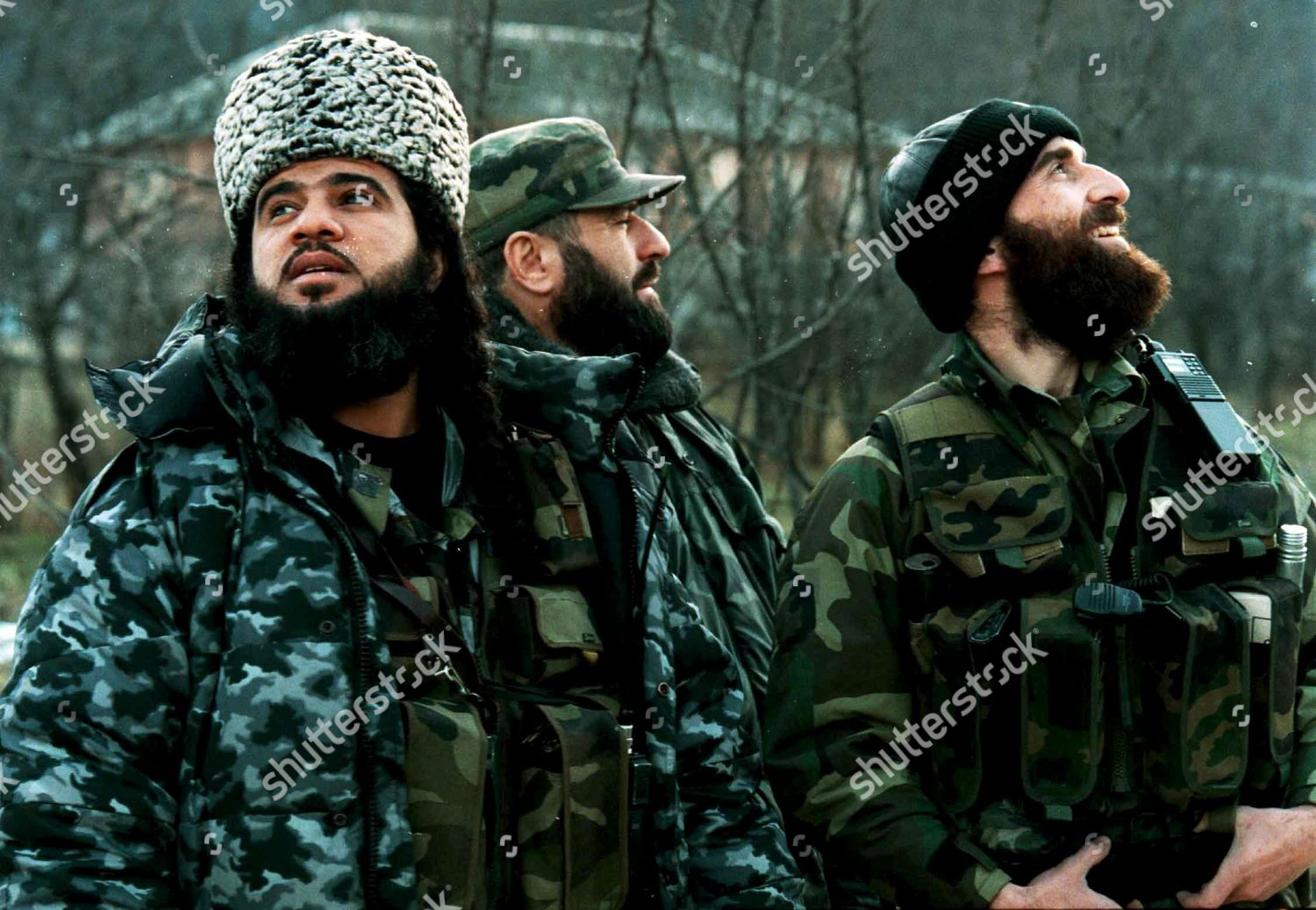 life-on-the-secret-mountain-base-of-the-chechen-rebels-shutterstock-editorial-315318h.jpg