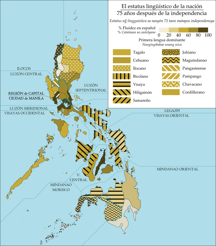 linguistic_map_of_an_alternate_philippines_by_jjdxb-d58guj3.png