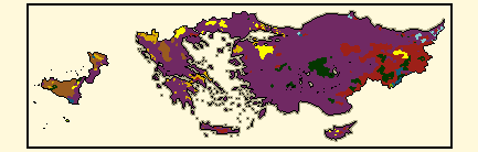 Linguistics map.png