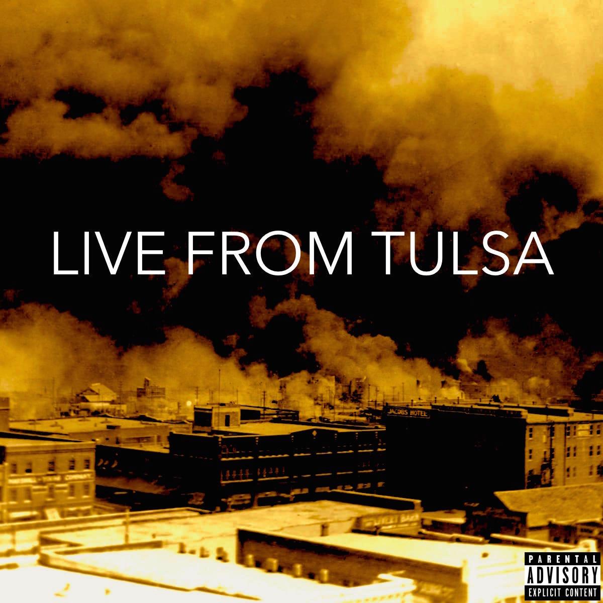 LIVE FROM TULSA.jpg
