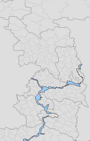 Location_of_Vavozh_Region_(Udmurtia).svg.png