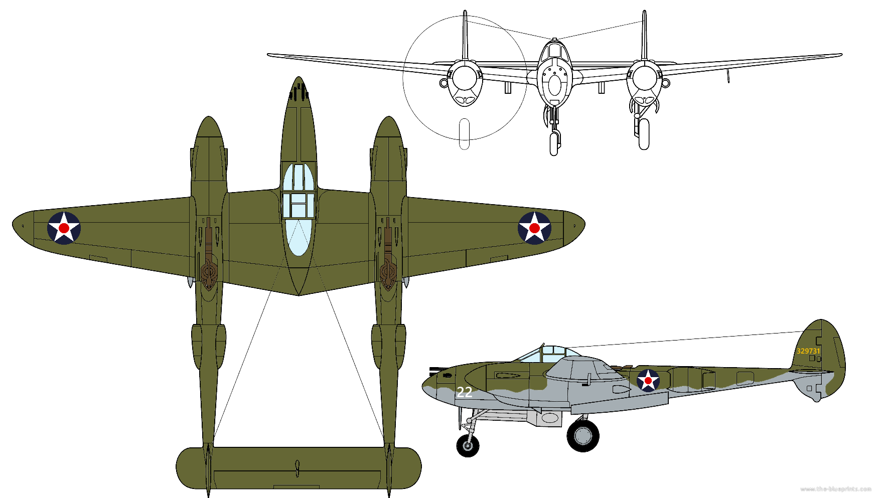 lockheed-p-38-lightning.png