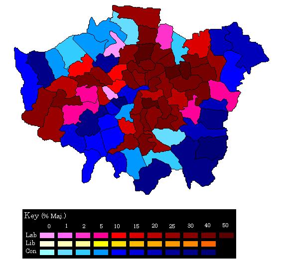 London 1983 LA ALMem maj blank '16.png
