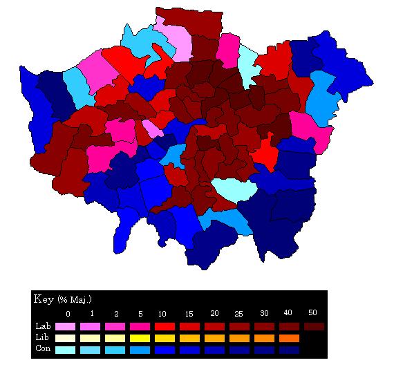 London 1983 LA maj blank '16.png
