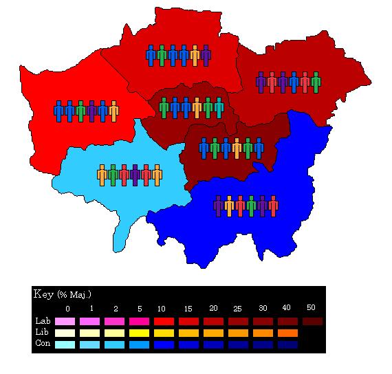 London 1983 LA regions '16.png