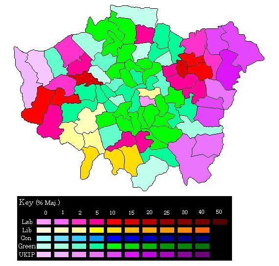 London 1983 London Mayor 2nd Pref maj blank '16.png