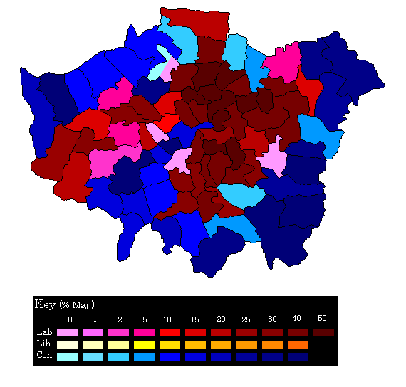 London 1983 London Mayor maj blank '16.png