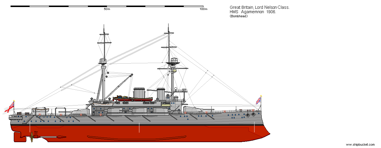 Lord Nelson Class.png