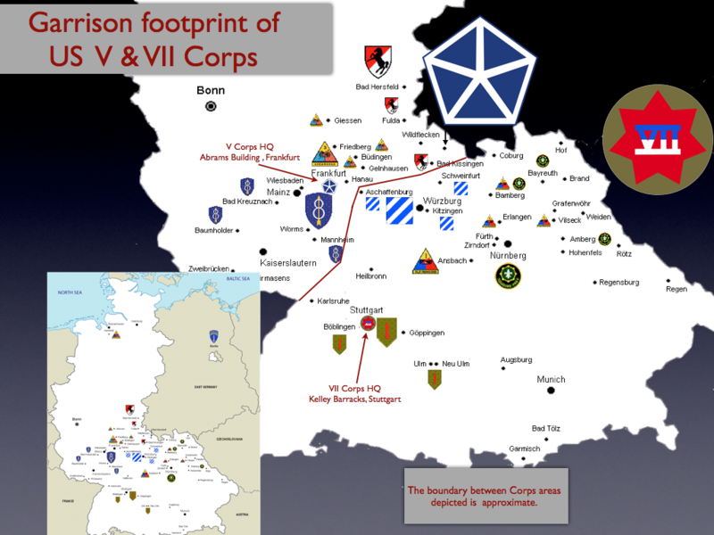 lossless-page1-800px-V_&_VII_Corps_Garrison_Footprint.001.tiff.png