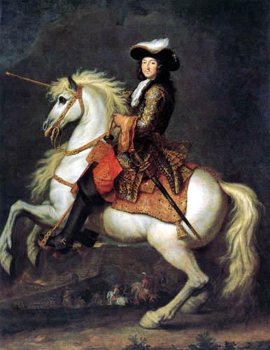 Louis_XIV_cheval.jpg