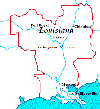 Louisiana Final.png