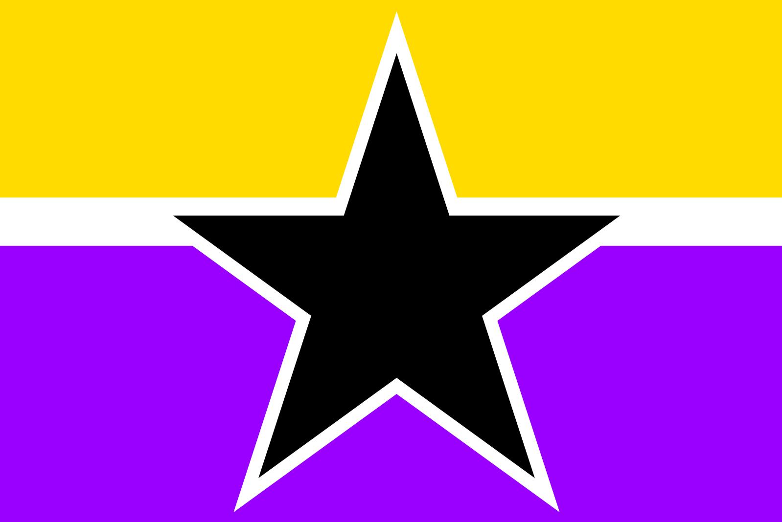 Louisianan Commonwealth..png