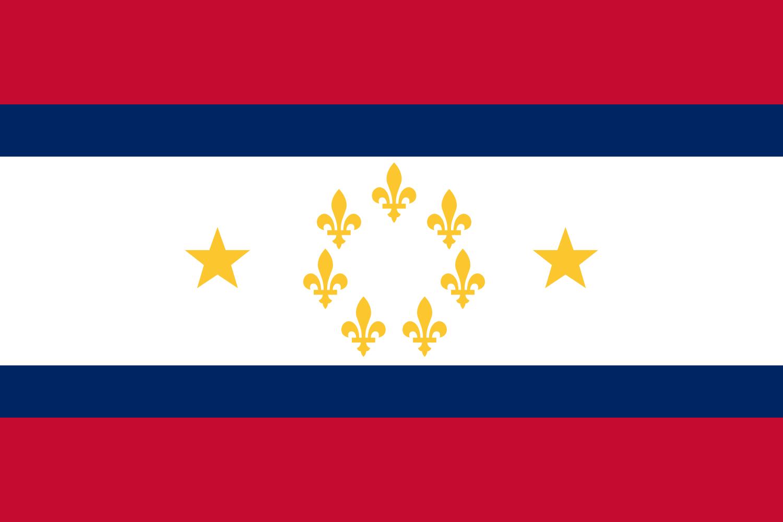 Lousiana Territory Flag.png