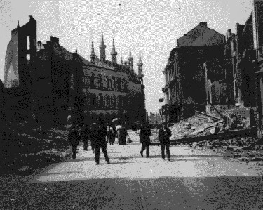 Louvain1915.jpg