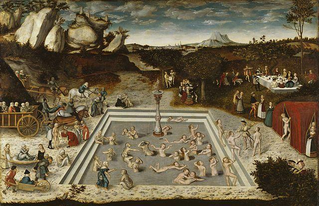 Lucas_Cranach_-_Der_Jungbrunnen_(Gemäldegalerie_Berlin).jpg