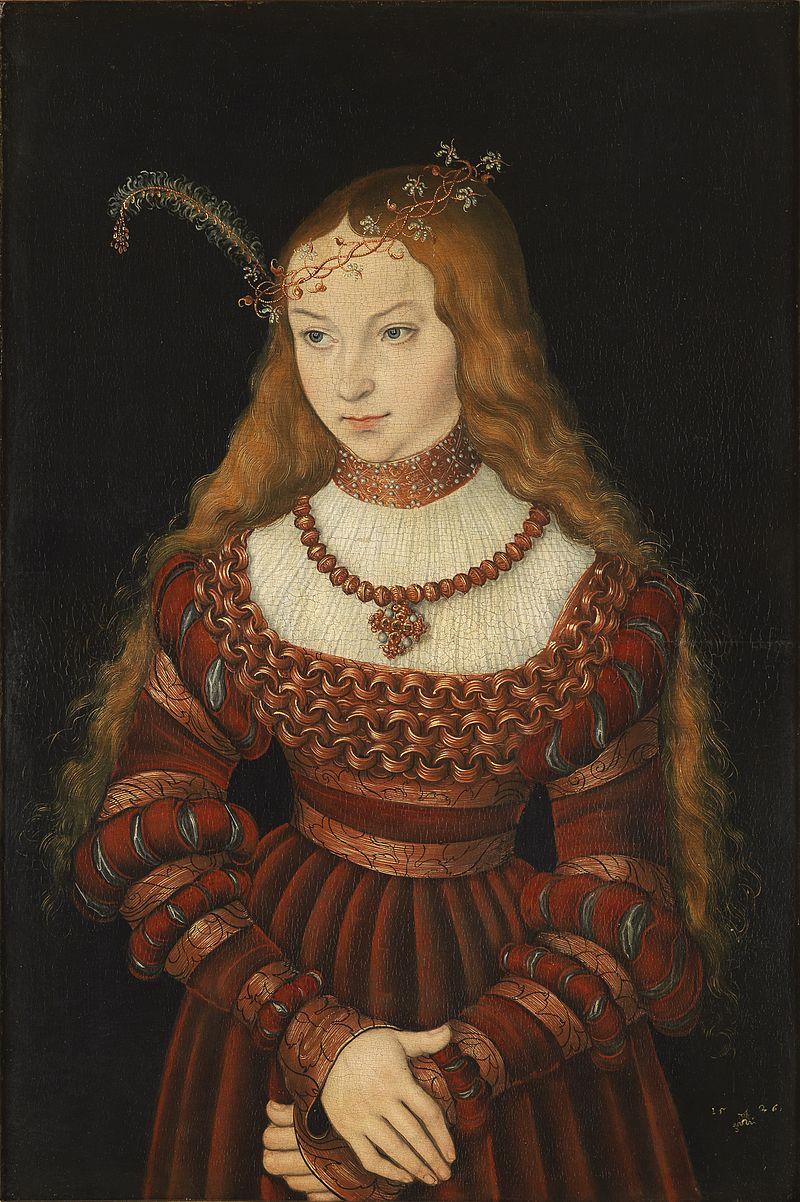 Lucas_Cranach_d.Ä._-_Bildnis_der_Prinzessin_Sibylle_von_Cleve_(1526,_Klassik_Stiftung_Weimar).jpg