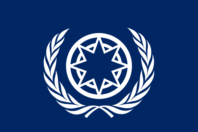 lunar-commonwealth.png