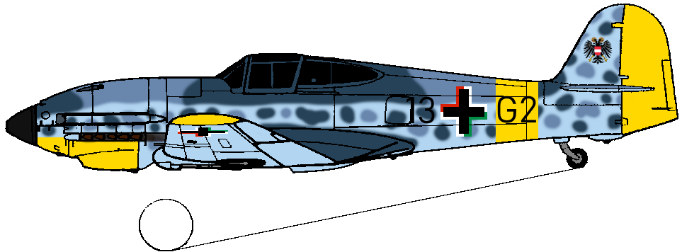 LW. 175C.png