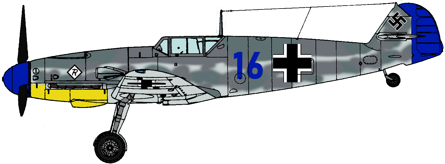 LW Bf-109-1.png