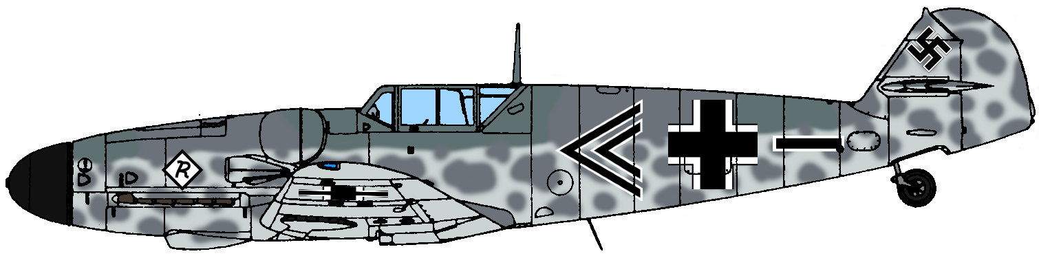 LW Bf-109 Reitsch.png