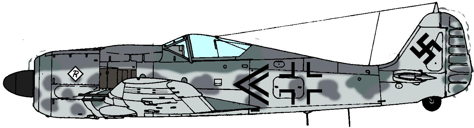 LW FW 190R.png